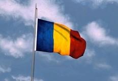4 motive pentru care Romania isi va incetini cresterea economica in 2017