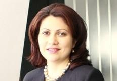 EY: Abordarea mobile first este vitală pentru dezvoltarea serviciilor financiare în România