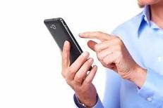 De ce risca dezvoltatorii de aplicatii mobile amenzi de pana la 50.000 lei?