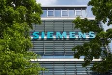 Siemens si-a extins fabricile din Sibiu si Buzias