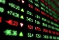 Tradeville: Rezultatele companiilor energetice au dezamăgit investitorii