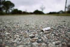 Regiunea nord-est continuă să fie cea mai afectată de comerțul ilegal cu țigarete, cu toate că piața neagră a scăzut cu 15,2 p.p.