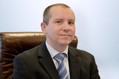 RCS&RDS se imprumuta de 350 de milioane de euro prin lansarea de obligatiuni la Bursa din Irlanda