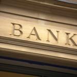 Deloitte: Una sau mai multe bănci cu capital grecesc din România ar putea fi vândute