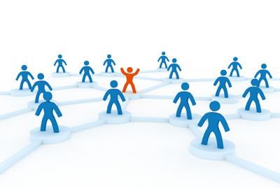 Cum sunt vazute afacerile Network Marketing sau MLM in Romania
