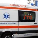 11 copii au ajuns la spital cu toxiinfecție alimentară, după ce au mâncat la hramul bisericii