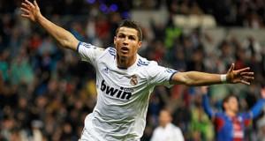 Premiile The Best FIFA  2017. Cristiano Ronaldo, pe lista premianților