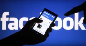 Cine a încercat să cumpere Facebook pentru 24 miliarde de dolari