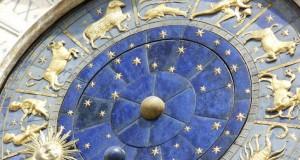 Horoscop 28 octombrie. Fecioarele se pregătesc de un weekend de excepţie