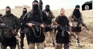 Şeful finanţelor ISIS din Mosul a fugit cu milioane de dolari