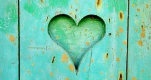 Află ce zodii au noroc în dragoste în noiembrie!