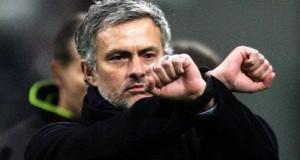 Manchester United, decizie de ultimă oră în privinţa lui Mourinho