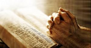 RUGĂCIUNEA către Sfântul Dumitru care face minuni. Toate dorinţele ţi le îndeplineşte!