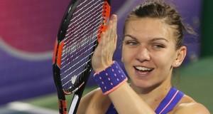 Simona Halep. Caroline Wozniacki, plan dubios, prin care a adus-o pe Halep pe primul loc WTA