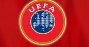 UEFA ne-a verificat cum stăm cu infrastructura înainte de organizarea EURO 2020
