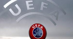 UEFA a deschis proceduri disciplinare