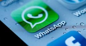 Schimbare uriaşă pentru utilizatorii WhatsApp