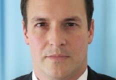 Franklin Templeton a numit un co-manager al Fondului Proprietatea