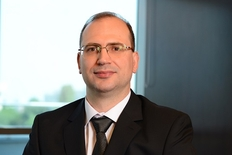 Director general nou la Europharm Distribuţie, după finalizarea preluării de către Interbrands