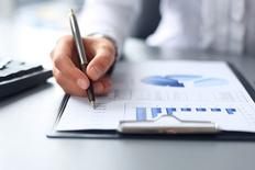 Bursa de Valori Bucuresti lanseaza un nou serviciu de informare