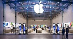 iPhone 8 apare în noi imagini spion! Care sunt noile informații