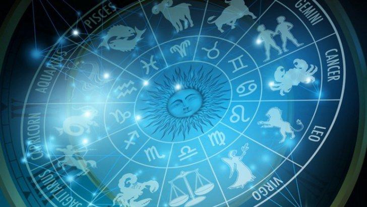 Horoscop 2017. Află cum stai cu dragostea anul viitor