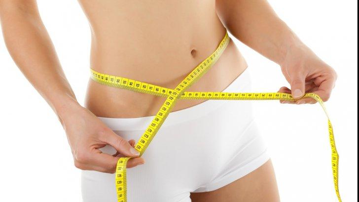 cum să slăbești 7 kilograme de grăsime Pierderea în greutate noul hampshire