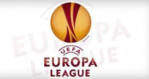 Europa League. Rezultate Europa League. Benfica, Sevilla şi Inter, victorii