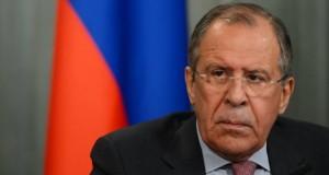 Declaraţia ministrului rus de Externe care aruncă lumea în aer