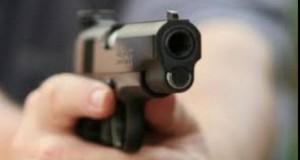 Caz dramatic în SUA: Femeie de culoare însărcinată, împușcată MORTAL de polițiști! Filmul tragediei
