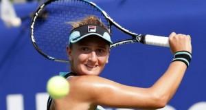 Veste proastă de la Roland Garros. O româncă a fost eliminată