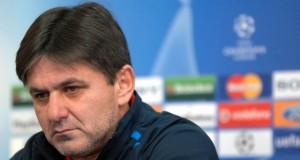 Armata investeşte în CSA Steaua, dar echipa nu poate juca în Liga 1. Anunţul Ligii