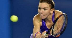 Simona Halep, meci greu în primul tur la Roland Garros – ora 12.00