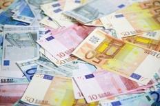Consultanţi: noile masuri fiscale ar putea avea un impact mai mare asupra consumatorilor decat asupra sporirii investitiilor straine