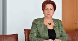 """Poezie sublimă creată de un deputat PSD: """"De ce am mers la vot? Ca azi să ardă ţara?"""""""