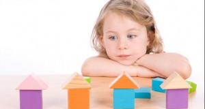 Descoperire uimitoare: Aceasta este adevărata cauză a autismului