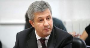 Ministrul Sănătăţii: Florin Iordache nu a demisionat, este încă ministru!
