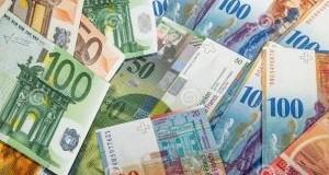 Legea conversiei creditelor în franci elveţieni, neconstituţională