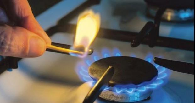 PARADOX Viitorul furnizor de gaze naturale al Europei nu-și poate aisgura necesarul intern