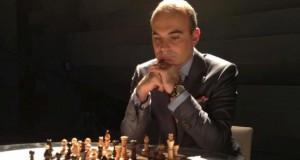 Rareş Bogdan îl DESFIINŢEAZĂ pe Liviu Dragnea şi îi prevede un sfârşit crunt
