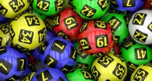 LOTO: Numerele extrase la loto pe 16 martie 2017