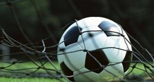 Veste proastă pentru cluburile din Liga 1 cu datorii