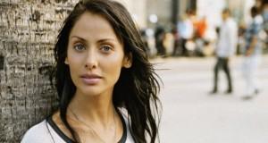 Veşti bune pentru iubitorii muzicii pop! O artistă iubită de români vine la Bucureşti