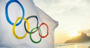 O nouă retragere de la candidatura Jocurilor Olimpice de vară din 2024