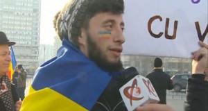 Presa străină: Pasul înapoi al Guvernului nu calmează furia în România