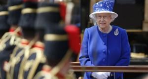 Eveniment unic în istoria Regatului Unit. Niciun suveran nu a mai reuşit acest record