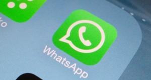 WhatsApp face o schimbare majoră. Ce nouă opțiune vor avea utilizatorii