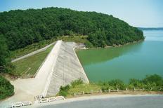 Prima victorie in instanta a Consiliului Concurentei impotriva firmelor amendate pentru contracte cu Hidroelectrica