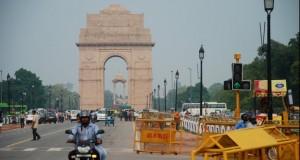 MAE: atenționare de călătorie pentru românii care vor să meargă în India