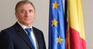 Procurorul general, declarație tranșantă despre circul din Parlament